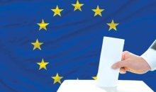 Ποιος θα πρωτοβγεί στις Ευρωεκλογές..39 κόμματα, 7 συνασπισμοί και ένας ανεξάρτητος διεκδικούν την ψήφο μας