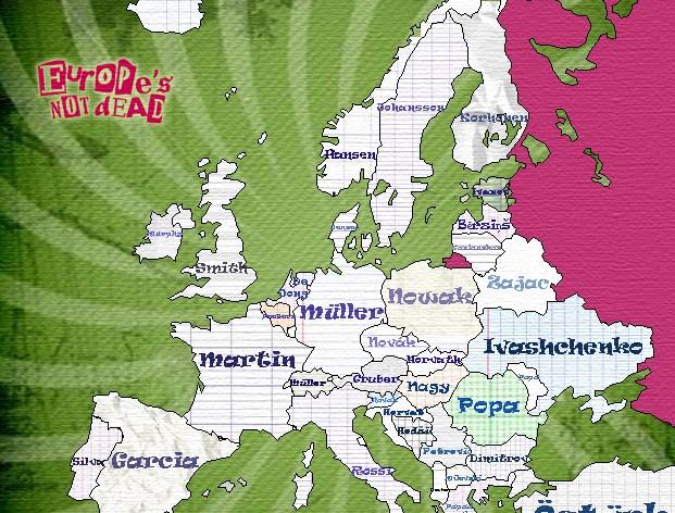 european-surnames-complete