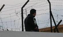 Προφυλακιστέοι κρίθηκαν οι έξι πρώτοι σωφρονιστικοί υπάλληλοι των φυλακών Νιγρίτας