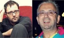 Στη Δικαιοσύνη καταφεύγει ο Αύγουστος Κορτώ για τις ομοφοβικές δηλώσεις του Δήμου Βερύκιου σε βάρος του