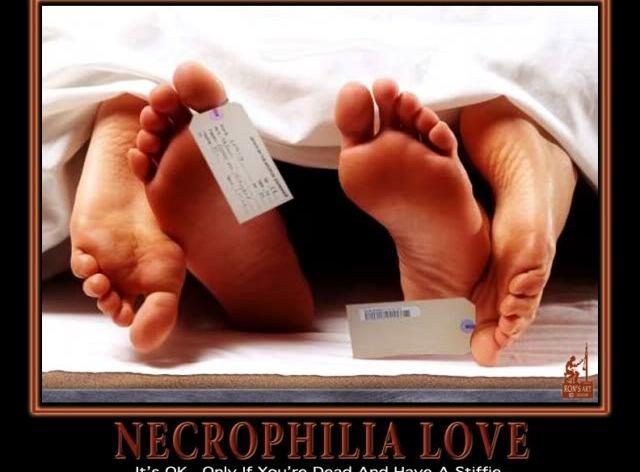 necrophilia-love-necrophilia-love-d1