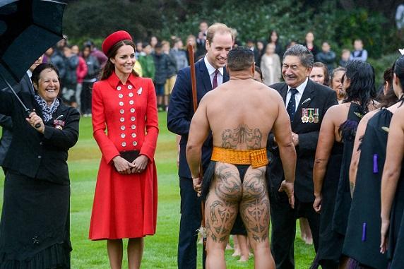 mintleton polemisths maori