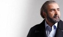 Σε νοσοκομείο με υψηλό πυρετό εισήχθη εσπευσμένα ο Λάκης Λαζόπουλος
