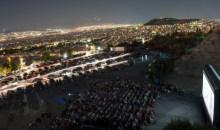 Έρχεται το 6ο Athens Open Air Film Festival