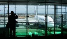 Ποια είναι τα 10 χειρότερα αεροδρόμια του κόσμου; (pilots speaking…)