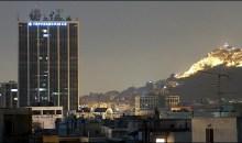 Ποια είναι τα υψηλότερα κτίρια στην Ελλάδα;