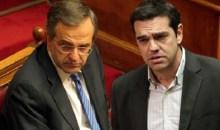 Δημοσκόπηση Metron Analysis: Η υπόθεση Μπαλτάκου ενισχύει τον ΣΥΡΙΖΑ