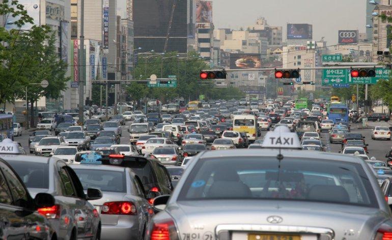 seoul_traffic
