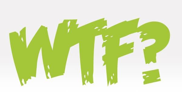 wtf_graphic