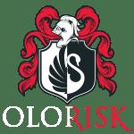 Olorisk Logo
