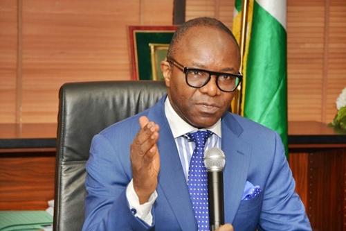 ibe-kachikwu-oil-minister-1