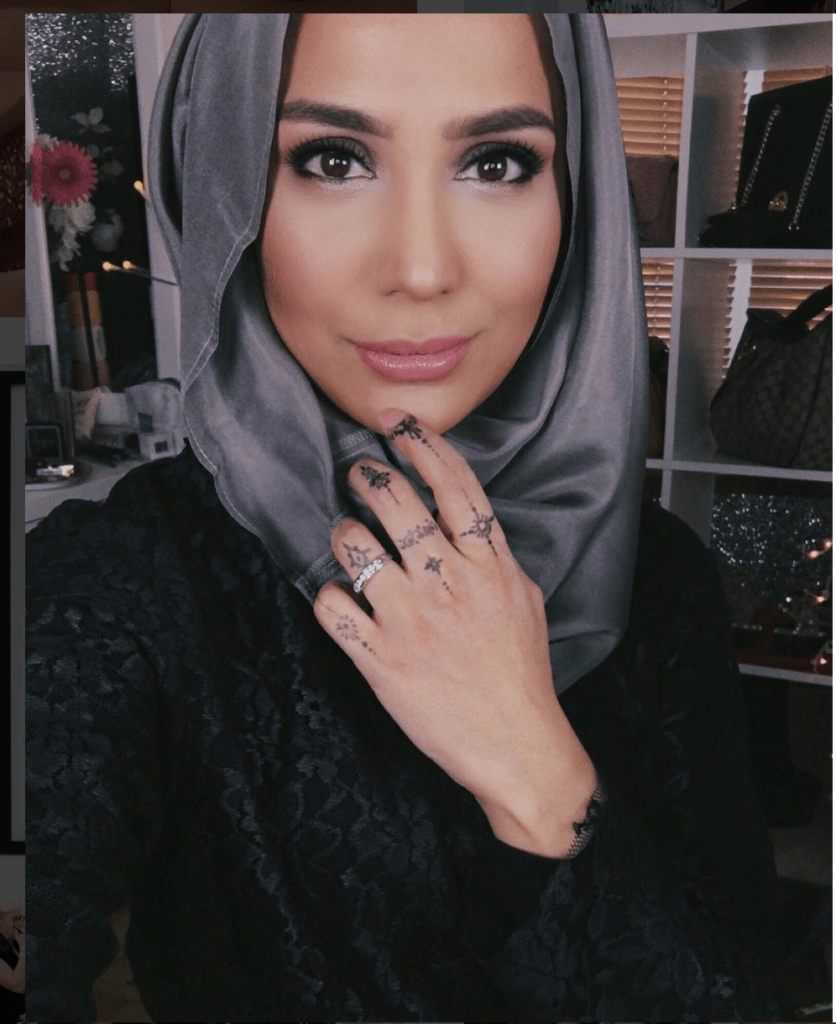 amenaofficial