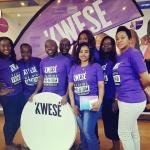 How to Contact Kwesé TV Customer Care in Nigeria