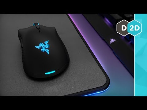 Are RAZER Products Junk???