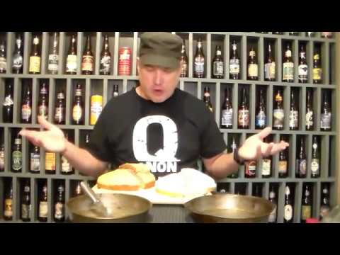 Product Review: Beer Bread?