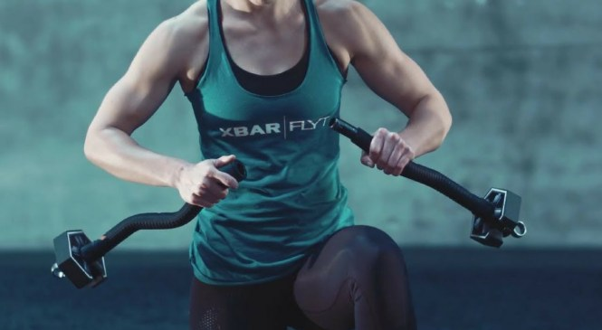 5 Home Fitness Workout Equipments You Can Buy On Amazon!