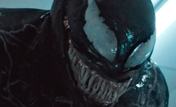 Venom and Lady Gaga Push Movie-Ticket Sales to an October Record