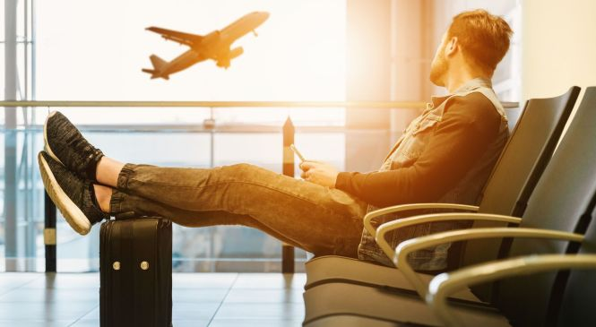 Don't Buy Travel Insurance Through Online Travel Agencies