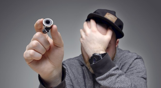 How Did This Tiny Gadget Raise $600,000?
