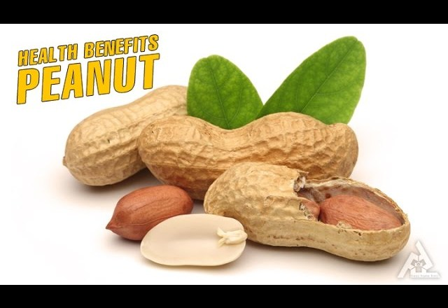 Health Benefits of Peanut | Best Health Tip And Food Tips | Education