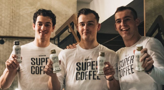 Entrepreneurs who launched their $50 million company in a dorm room say the biggest benefits of going on 'Shark Tank' had nothing to do with money