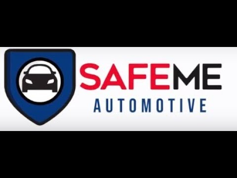 SAFEME Automotive – Learn about this young worker safety training app on automotive topics.