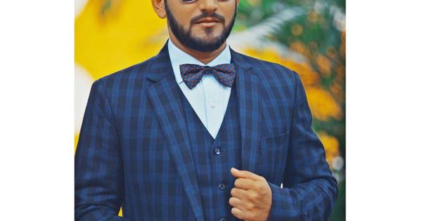 Suits For Hire: This Indian Online Fashion Rental Company For Men Was Bootstrapped To Profitability