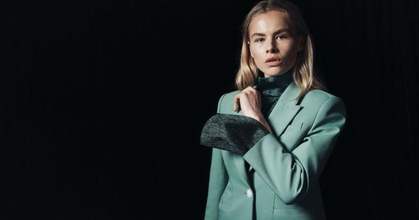 How Camilla and Marc Is Redefining Australian Fashion for U.S. Consumers