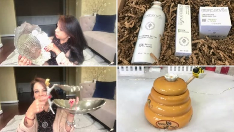 Recent Shopping Haul / SkinCare Products Review / Ami's Lifestyle