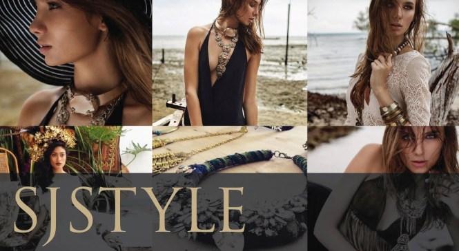 JEWELRY Fashion Accessories  PERTE