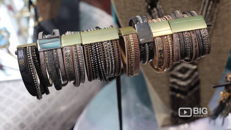 KT Collection Jewelry Store New York NY for your Fashion Accessories