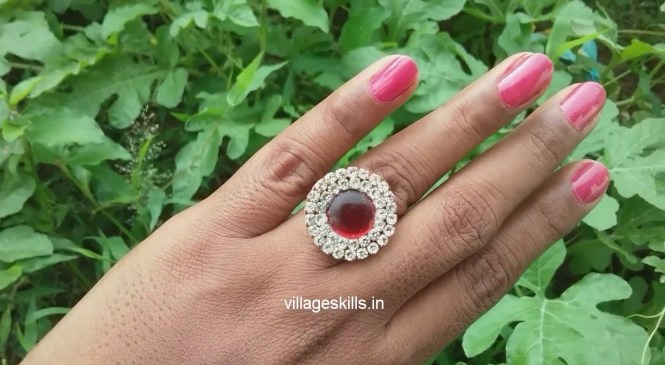 5 DIY jewellery making ideas at home ,How to make latest fashion accessories,jewellery tutorial, DIY