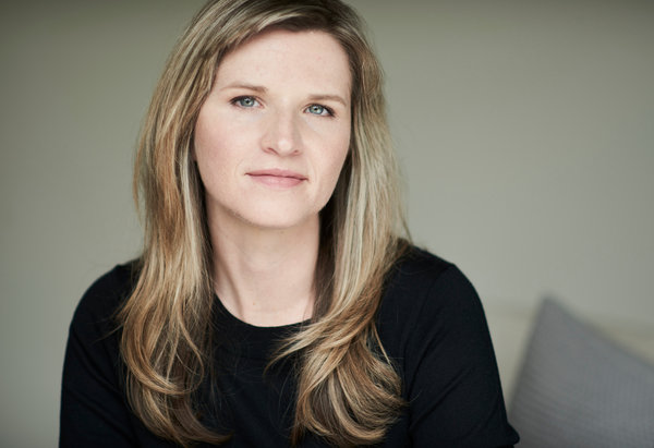 Review: 'Educated,' by Tara Westover