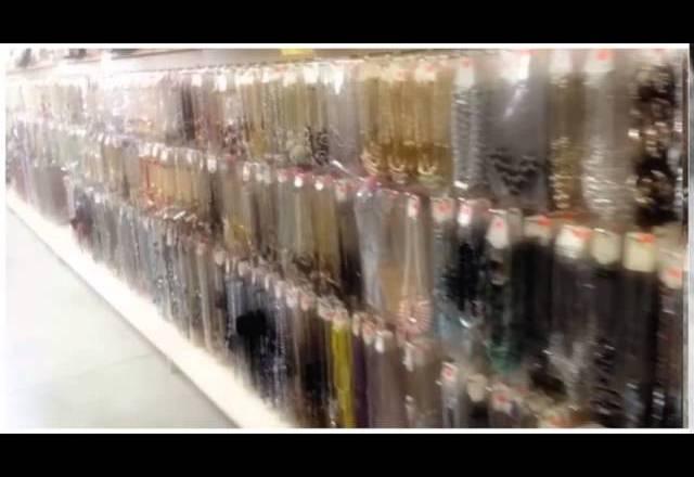 Fashion accessories in Chula Vista/ wholesale accessories in Chula Vista