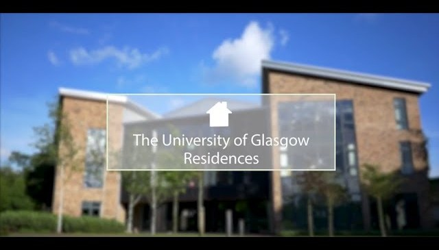 Glasgow Accommodation Overview