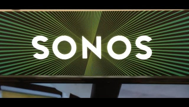 Sonos Play Bar – Real Life Gadget Review