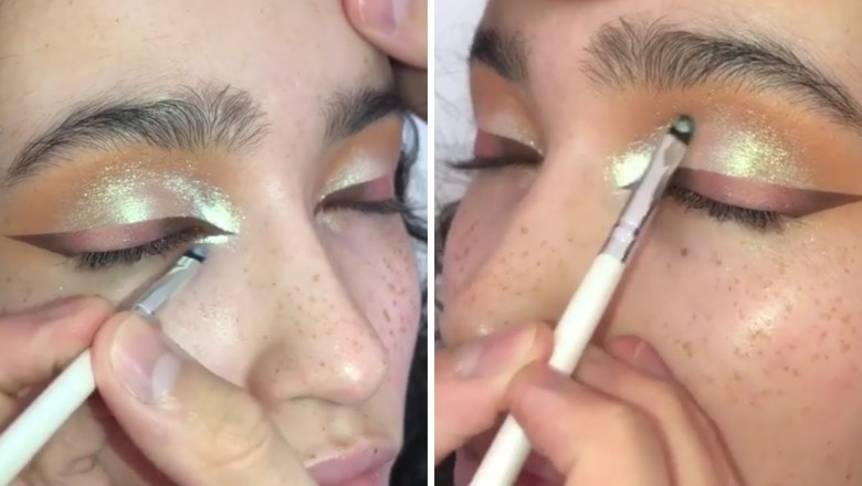 2019 Beauty & Makeup Ideas We Love