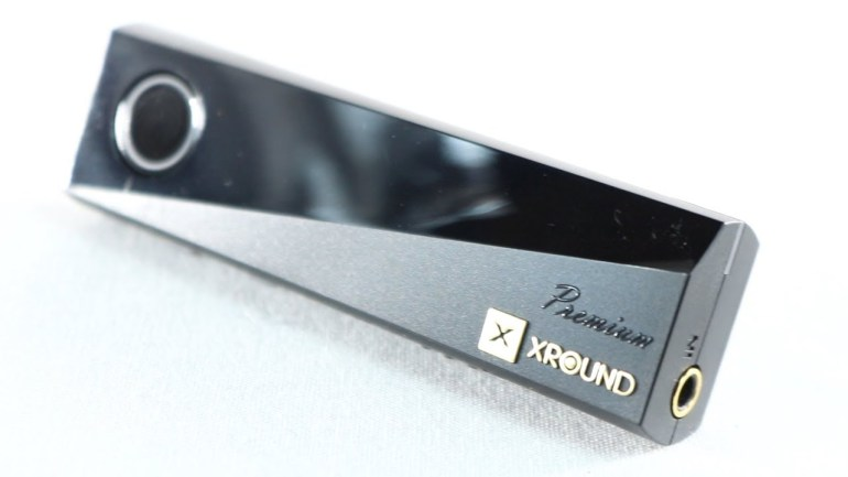 Unboxing the XPUMP Premium Audio Processor – Official CR 2.0 Product Review 2019