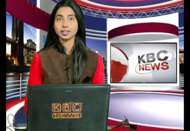 Modicare dp opening and product review in kbc news for details call 9177838126