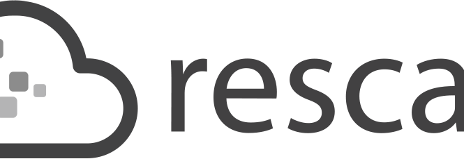 Rescale Is Hiring a Data Engineer in San Francisco