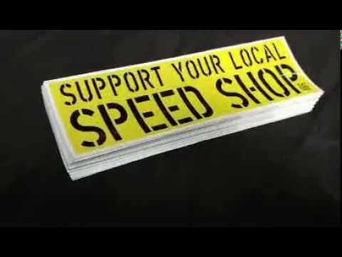 Turn 4 Automotive Zamp Racing RZ-58 Helmet Review & Free Giveaway!!!!