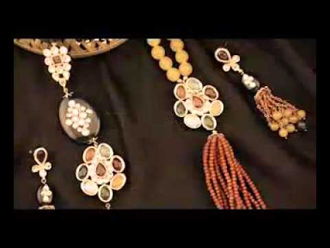Online Imitation Jewellery and Fashion Accessories – Styyo.com