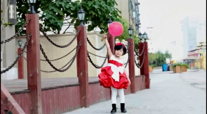 Baby Girl Fashion Accessories/Baby Girl Fashion Style/Baby Girl Fashion Trends