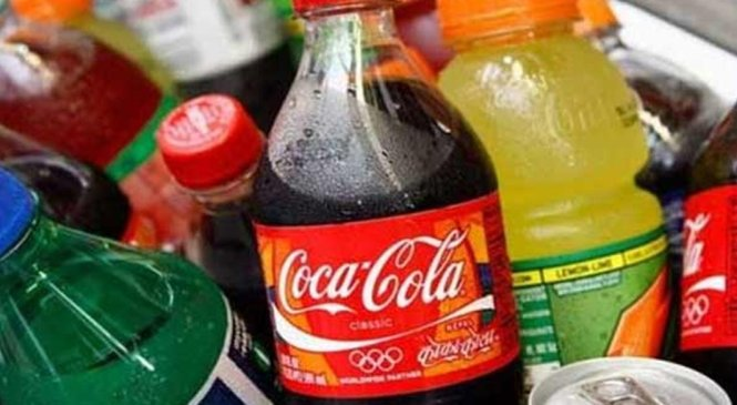 Consumption of sugary beverages linked with early death: study – APN Live