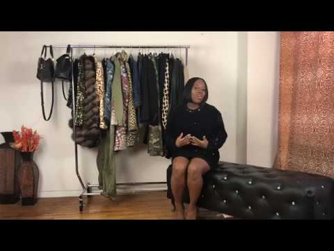 Fashion Tip Friday – Sample Sales and Clearance Rack Shopping | DHStyle