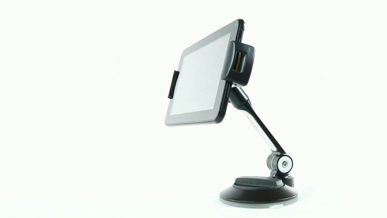 AboveTEK Unboxing and Product Review – iPhone/iPad Mount – Official CR 2.0