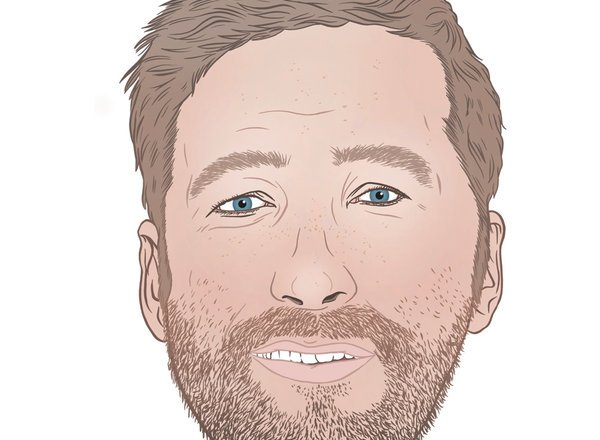 What Bode Miller Can't Travel Without