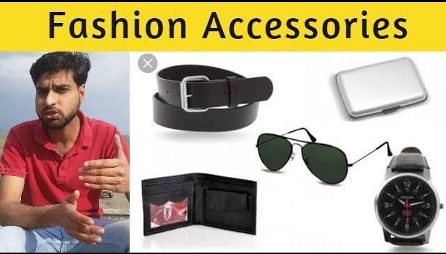 ecom Q&A – Fashion Accessories Online