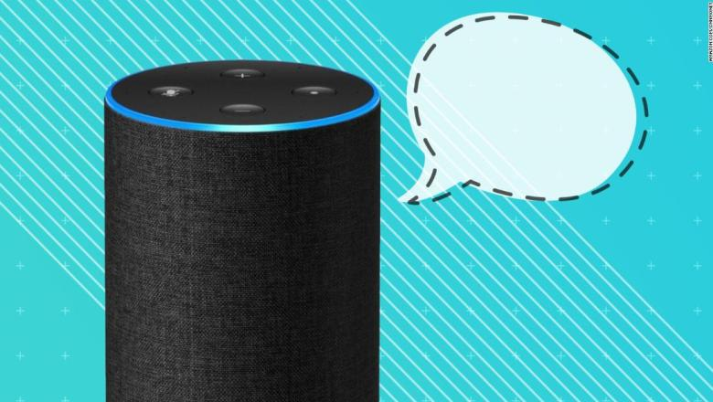 What parents should know about smart speakers