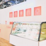 """Take an Inside Look at the Amazon Fashion x Girls Don't Cry """"AT TOKYO"""" Pop-Up"""